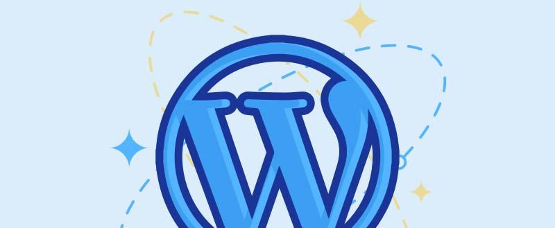 Block Editor in WordPress 5.0
