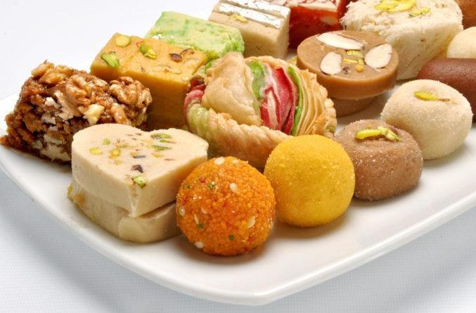 wedding caterers in Ahmedabad